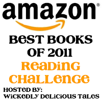 Amazon's Best Books of 2011