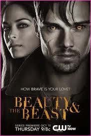 Serie The Beauty & Beast