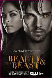 Serie The Beauty & Beast