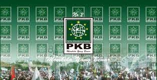 DAFTAR NAMA CALEG PKB YANG LOLOS DI SENAYAN 2014-2019