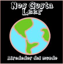 Blog amigo :)