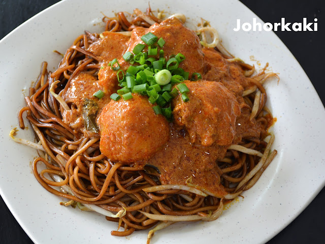 Fat-Mom-Restaurant-Taman-Pelangi-Johor-Bahru