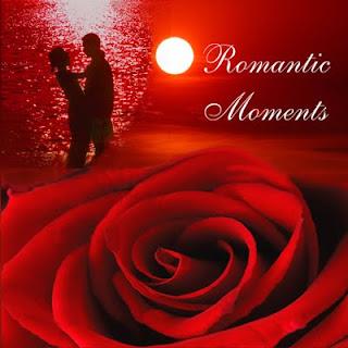 Kata Kata Romantis Buat Pacar 2016