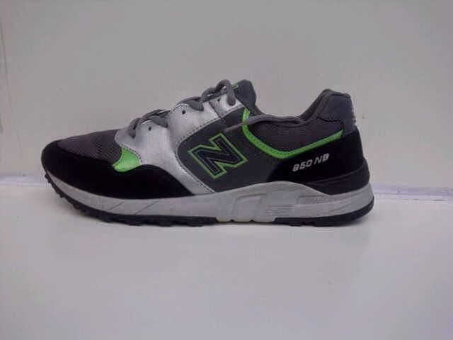 Sepatu New Balance 850