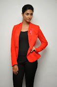 Pooja hegde latest photos-thumbnail-20