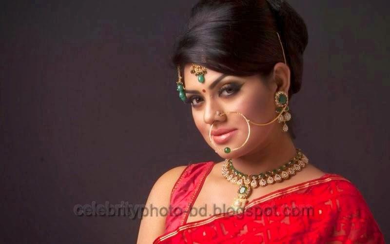 Hottest+Images+of+model+and+actress+Tisha,+Bangladesh001