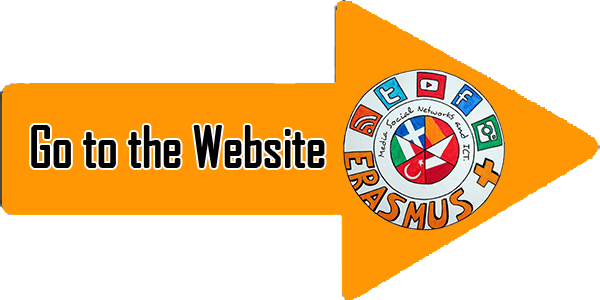 Go to the web site
