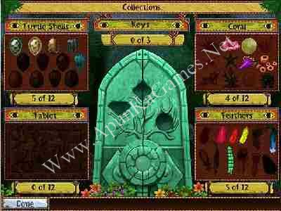 virtual villagers 3 full game free download