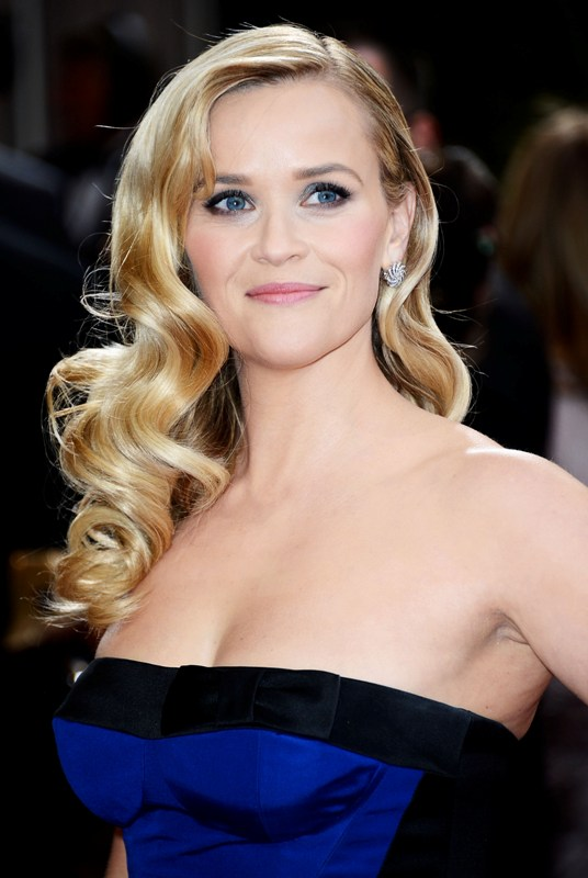 Reese Witherspoon Height, Weight And Body Measurements