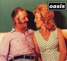 Lirik Lagu Stand By Me - OASIS (Plus Chord)