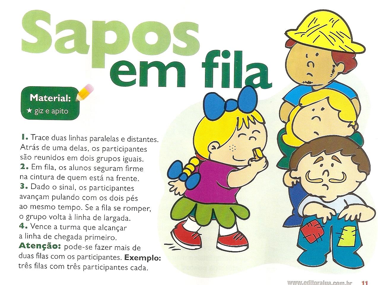 brincadeiras+de+festa+junina+www.ensinar