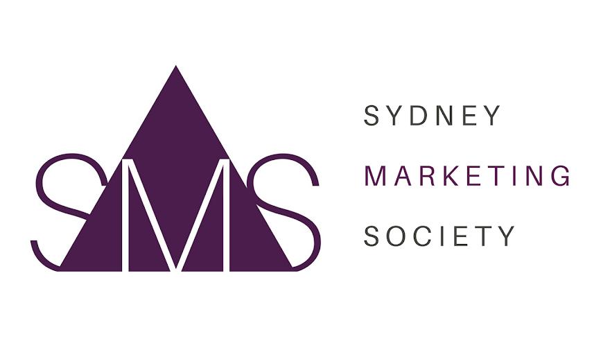 Sydney Marketing Society