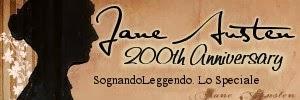 http://sognandoleggendo.net/jane-austen-200th-anniversary-duecento-e-non-sentirli-1/
