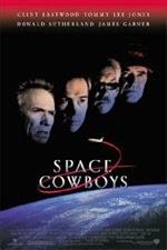 Space Cowboys (2000) Watch Online Movie