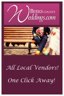 Find Berks County Vendors
