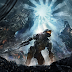 Halo 4 | Exclusive Review