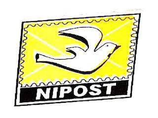 Тариф нигерийская почта