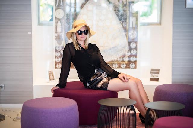 black-chic-k-fashion-clothing-2