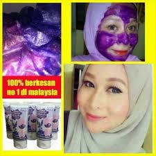 http://iluv09shop-thaibeauty.blogspot.com/2014/08/floral-mask.html