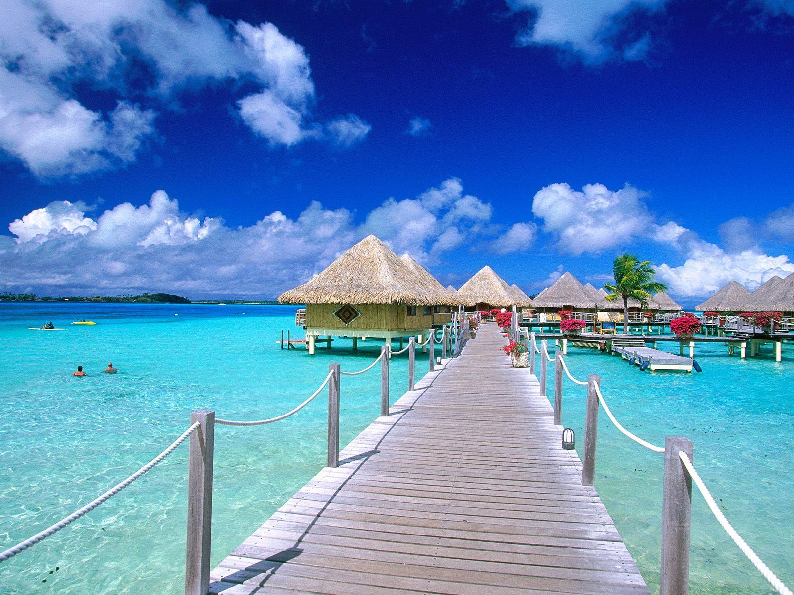 http://4.bp.blogspot.com/-2GqwDNf8VtA/TqfO2lQDnOI/AAAAAAAADdk/m_Up6k_b6Xs/s1600/Matira_Point_Bora_Bora_French_Polynesia.jpg