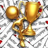 Premios :D