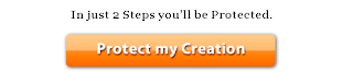 MYFREECOPYRIGHT - protect my creation