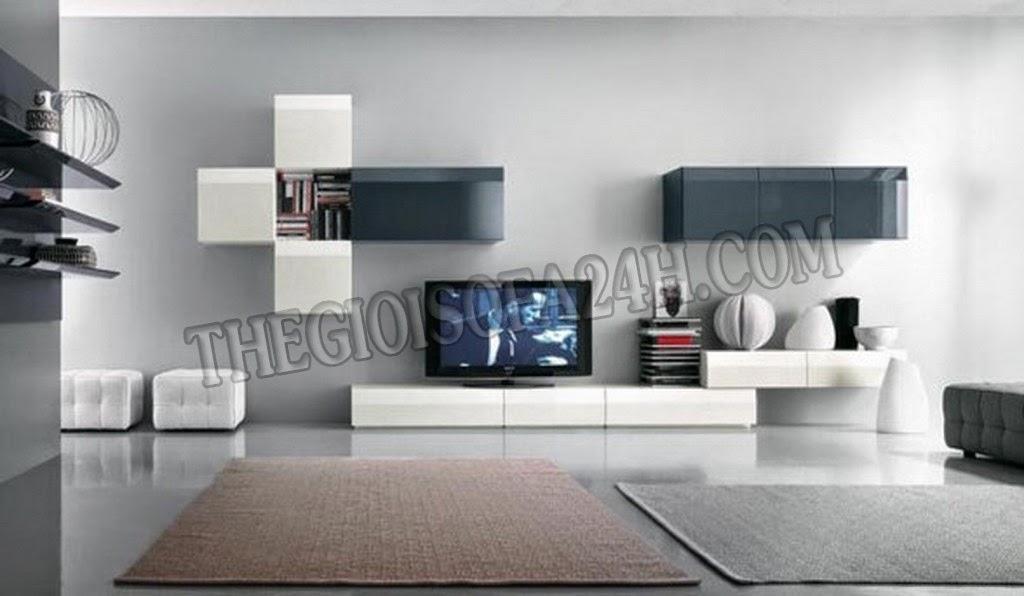 Kệ tivi TV049