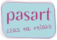 PASART