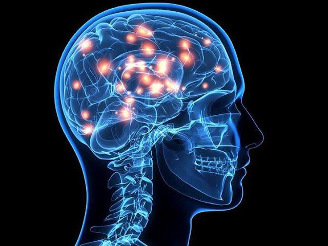 Você vai ficar de cara com o que o seu cérebro consegue fazer