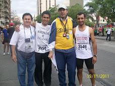 ARIEL,MARCOS,GABRIEL Y PABLO