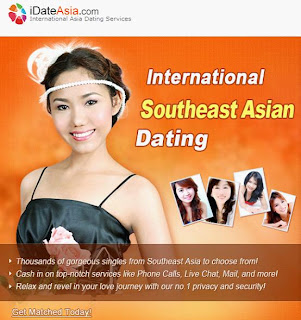 chinese dating speed dating