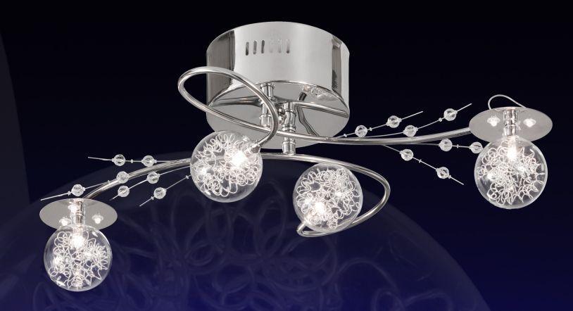 Tienda lamparas y cuadros online noviembre 2011 - Catalogos de lamparas de techo ...