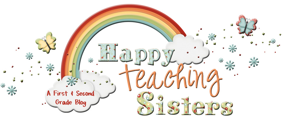 Happy Teaching First