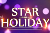 Star Holiday 05-07-2015 A day out with choreographer sridhar master