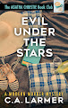 Evil Under the Stars