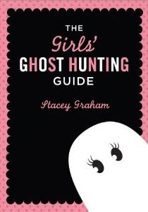 Ready to find your own ghosties?