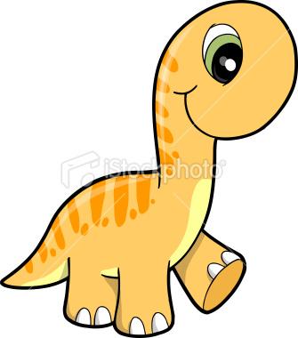 Cute dinosaurs imagesCute Dinosaurs