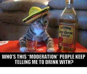 Funny Drinking Images