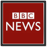 Watch BBC NEWS TV Online