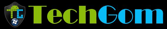 TechGom