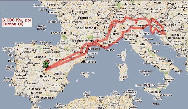 http://viajeporeuropaenmoto.blogspot.com.es/2014/02/6000-km-por-europa-i.html