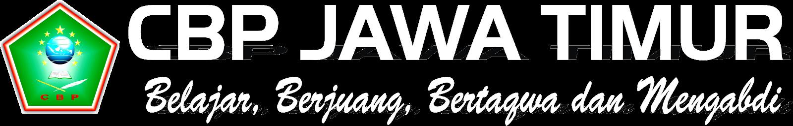 CBP JAWA TIMUR