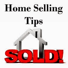 Tips That Will Help You Sell Your Home