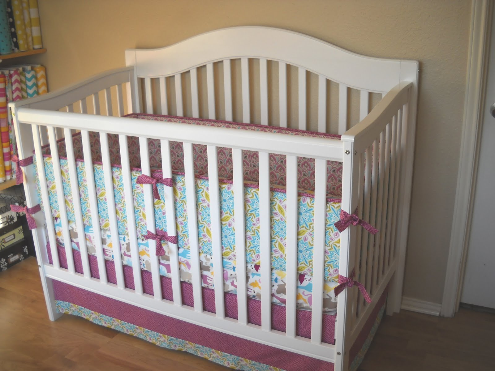 cotton living set walmart bedding bed crib poppi baby ip design com timberland own your premium piece