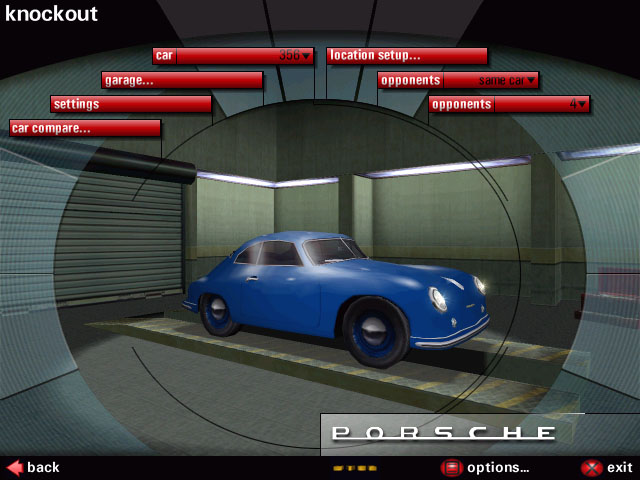 top games and softwares need for speed nfs 5 porsche. Black Bedroom Furniture Sets. Home Design Ideas
