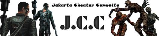 Jakarta cheater comunity