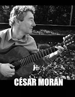 http://musicaengalego.blogspot.com.es/2014/03/cesar-moran.html