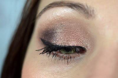 http://blushesandmore.blogspot.co.at/2014/10/plums-and-chocolate-herbstliches-fotd.html