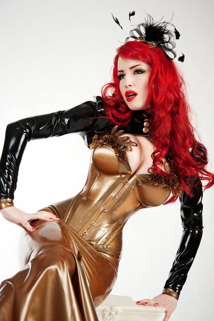 sexy+tight+corset+(58).jpg