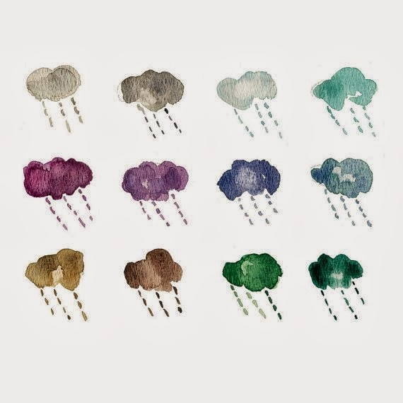 https://www.etsy.com/listing/83095966/rain-clouds-art-print-of-clouds-in-cool?ref=favs_view_1